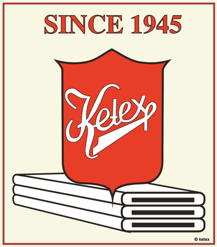 ketex_logo_web