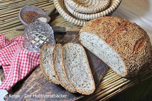 Ömmes Brot