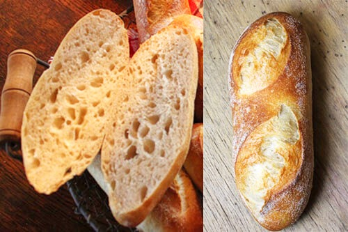 baguettebroetchen1