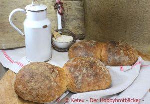Basler Brot neu