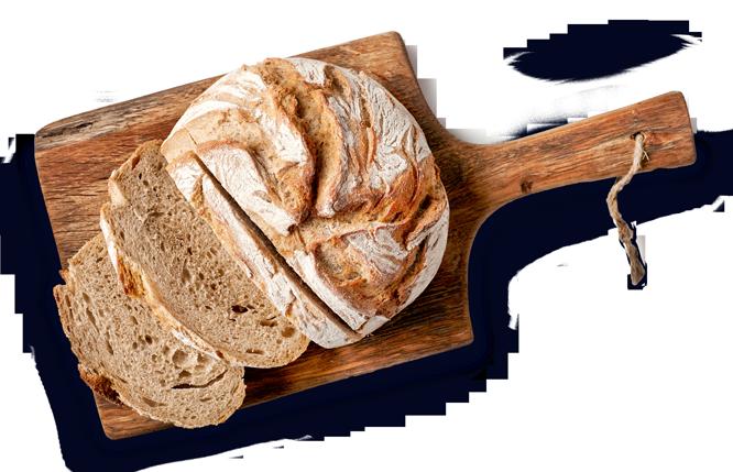 Brot-Ketex