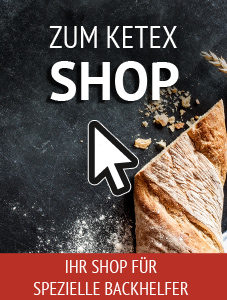 Ketex Onlineshop