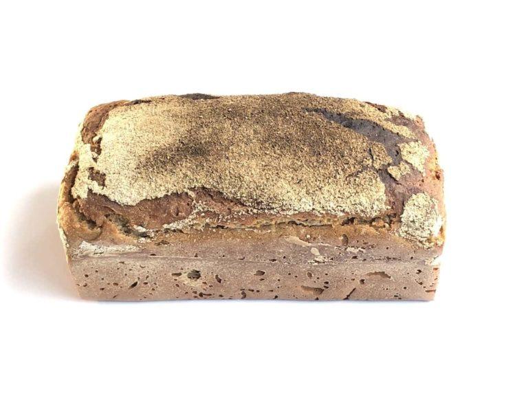 1000 g Liebe Brot